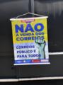 CartazCorreiosNãoAPrivatização.png