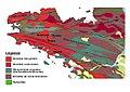 Carte géologique de Bubry.jpg