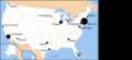 Carte villes USA1.png
