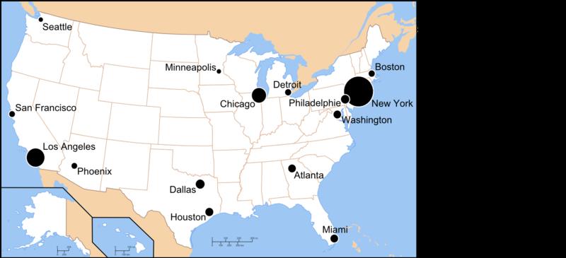 Fichier:Carte villes USA1.png