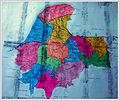 Cartography of Léogâne.jpg