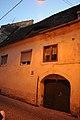 Casa, Str. Argintarilor 9.jpg