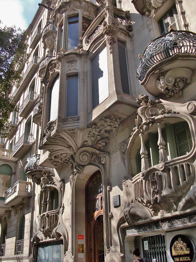 Испания покупка недвижимости расходы