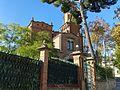 Casa Fornells 1903 avinguda Tibidabo Joan Rubió.jpg