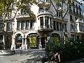 Casa Lleó Morera P1340736.JPG