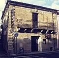 Casa comunale - Girifalco.jpg