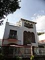 Casa de cultura en Coyoacán.jpg