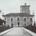 Casa de saúde de Antonio José Alves (asilo São João de Deus) 1918.png