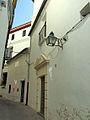 Casa del Agua - Córdoba (España).jpg