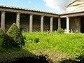 Casa del Menandro 5.JPG