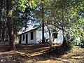 Casa do Grito e bosque.jpg