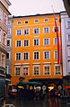 Casa natale di Mozart.jpg