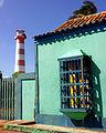 Casa y Faro de Adícora.jpg
