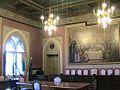 Casalmaggiore - Sala Consiliare.JPG