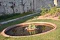 Casalzuigno - Villa Della Porta Bozzolo 0228.JPG