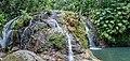 Cascade Bis.jpg