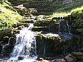 Cascade de Trainant - panoramio.jpg