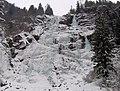 Cascate Nardis inverno.jpg