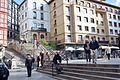 Casco Viejo (Old town), Bilbao (31966080332).jpg
