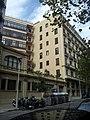 Cases Almirall (Barcelona)1348837930352.jpg