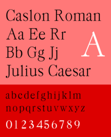 Caslon Roman sample.png
