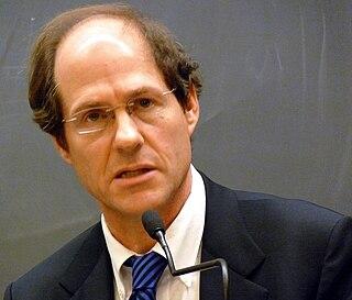 Cass Sunstein American legal scholar, writer, blogger