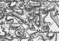Cassini alteckendorf Noir Blanc.jpg