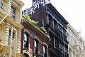 Cast-iron buildings, SoHo, New York (24144830708).jpg