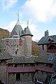 Castell Coch (2994204097).jpg