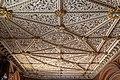Castell Penrhyn (48395094061).jpg