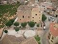 Castell de Rodonyà.JPG