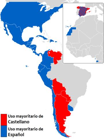 ملف:Castellano-Español-es.png - ويكيبيديا