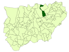 Castellar de Santisteban - Location.png