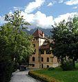 Castello da caccia a San Candido 2.jpg