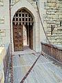 Castello di Amorosa Winery, Napa Valley, California, USA (6960700891).jpg