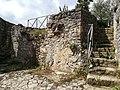 Castello di Canossa 94.jpg
