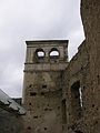 Castello di Dolceacqua abc23.JPG