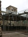 Castello di Dolceacqua abc24.JPG