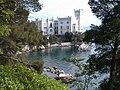 Castello di Miramare (Trieste) 14.jpg