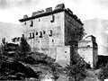 Castello di Verrès, fig 106 foto nigra.tif