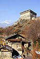 Castello di verres 3.jpg