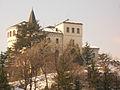 Castello duca abruzzi 3.jpg