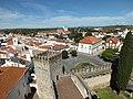 Castelo de Alter do Chão - Interior 2.jpg