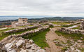 Castillo de Kruja, Kruja, Albania, 2014-04-18, DD 16.JPG