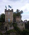 Castillo de Santa Cruz 3 (A Coruña).jpg