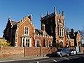 Castle Club, Fulham 03.JPG