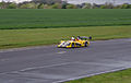 Castle Combe Circuit MMB D4 Castle Combe Sports & GT Championship.jpg