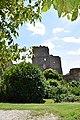 Castle of Saissac007.JPG