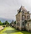 Castle of Selles-sur-Cher 24.jpg
