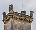 Castle of Uzes 05.jpg